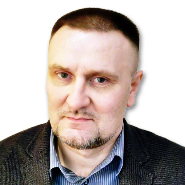 Корпуснов Алексей Николаевич