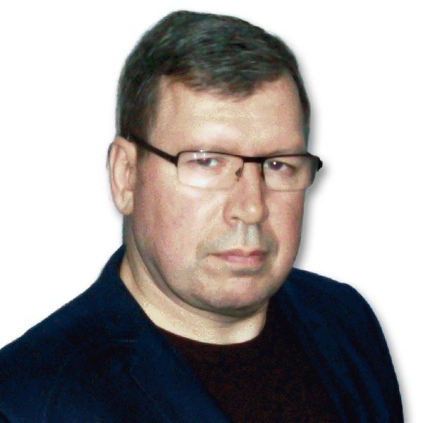 Равнов Алексей Николаевич
